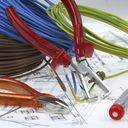 The basics of household wiring extended edition 2 1