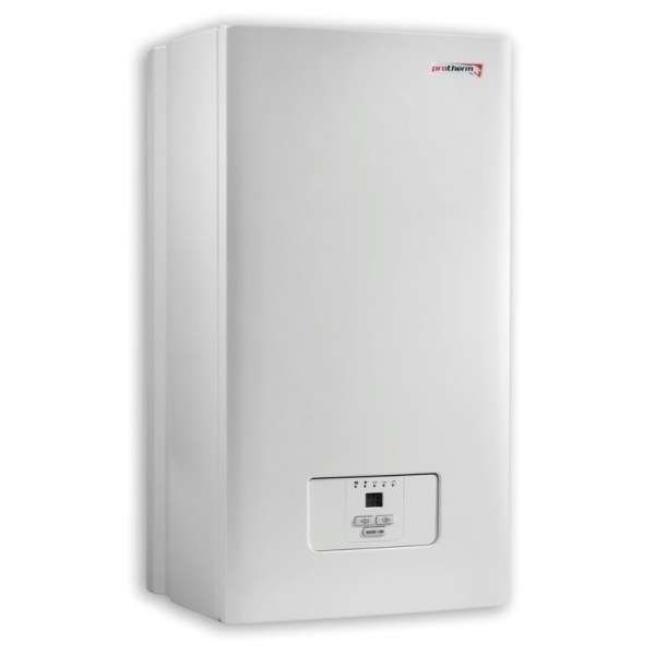 protherm      6