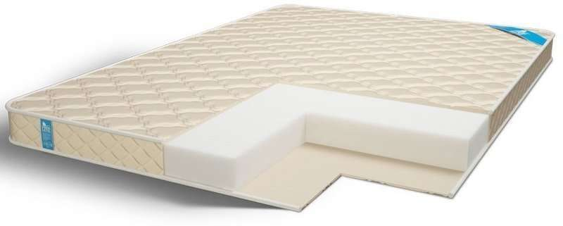 Matras eco roll slim q