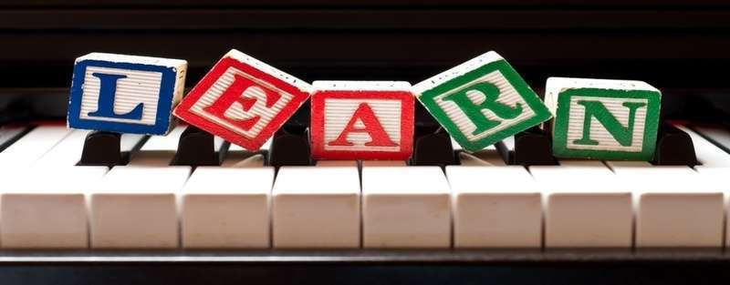Piano for kids header 1