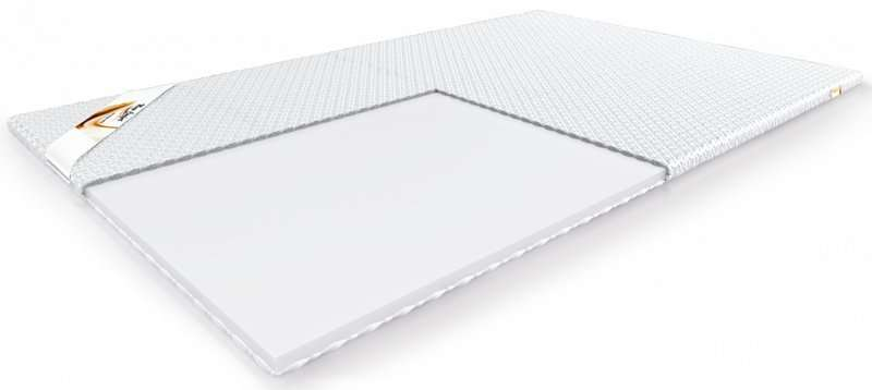Matras twist slim q