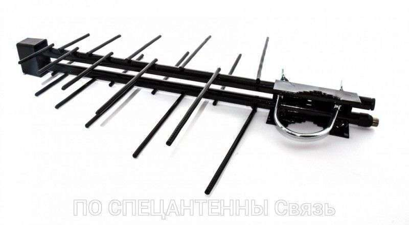 425788604 1 1000x700 antenna tv dlya t2 dnepropetrovsk
