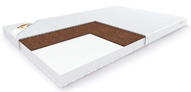Matras twist hard q