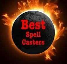 Worlds Best NO 1 lotto Spell caster|LOST LOVE SPELL +