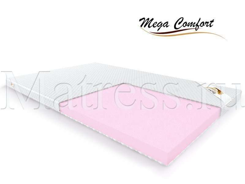 Matras twist big 4783