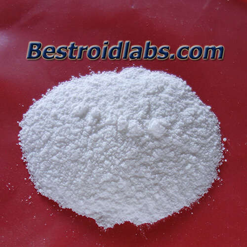 Stanolone anabolic steroids online