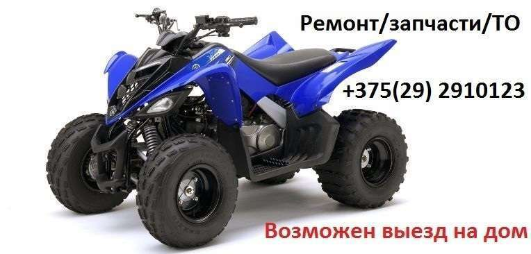 2012 yamaha yfm90 eu racing blue studio 007
