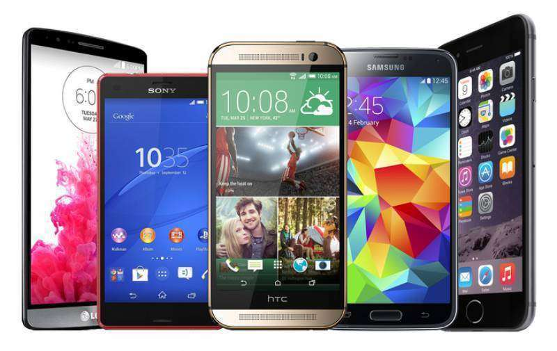 150xnxtop rated smartphones 2014 best smartphone that is rocking in 2015.jpgqresize150p2c150.pagespeed.ic .ejhvi av0s